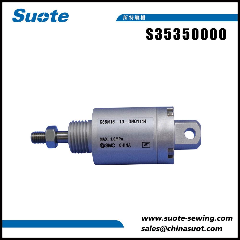 S35350000 Cylinder 16x10 untuk 9820